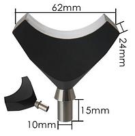 Световод для фотополимерной лампы
