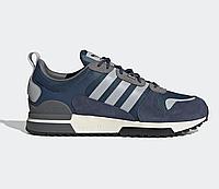 Оригинальные кроссовки ADIDAS ZX 700 HD (H01850)