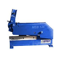 Ручные ножницы CK EMSA MEB 126