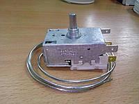 Датчик реле температуры К-50 0,9м Ranco P1477 original Италия