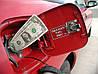 Экономить или переплачивать на обслуживании и ремонте автомобилей марки Форд Ford?!