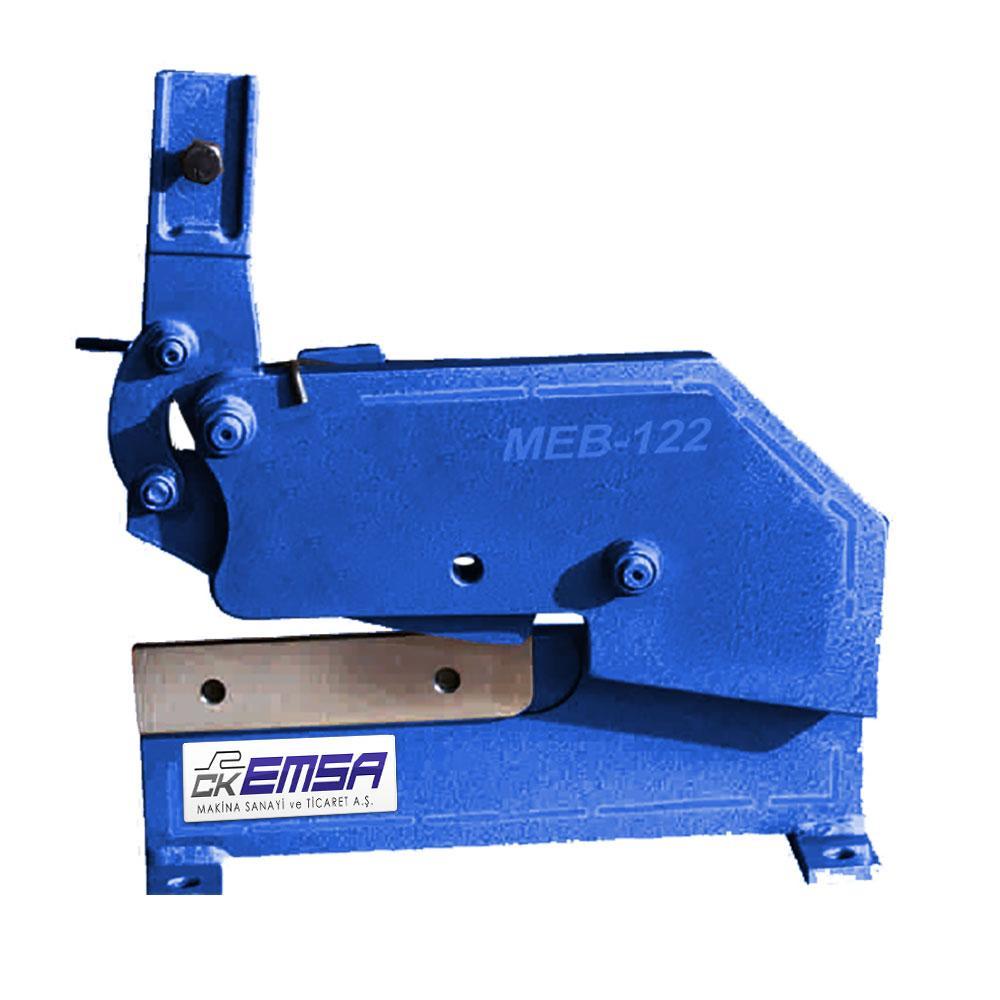 Ручные ножницы CK EMSA MEB 122