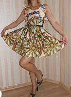 Платье 6036, фото 1