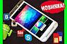 """HTC M9 - 2 ЯДРА, 5"""", 2 SIM + чехол в подарок."""