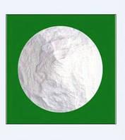 Глюкозамина гидрохлорид