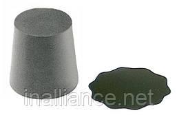 Шлифовальный грибок D36 RH-SK D32-36 Festool 493069