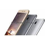 Смартфон Xiaomi Redmi Note 3 Pro 2/16 3/32 українська версія не SE, фото 3