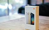 Смартфон Xiaomi Redmi Note 3 Pro 2/16 3/32 українська версія не SE, фото 6