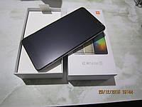 Смартфон Xiaomi Redmi Note 3 Pro 2/16  оригинальный не SE, фото 1