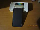Смартфон Xiaomi Redmi Note 3 Pro 2/16 3/32 українська версія не SE, фото 10