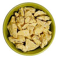 Какао Масло Бельгія, Cargill, 1 кг