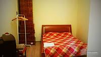 Квартира возле площади Рынок, Студио (92522)