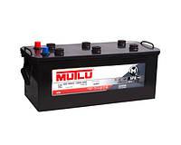 Акумулятор MUTLU SFB S3 6CT-190Ah/1300A L+ 1D5.190.125.A Автомобільний (МУТЛУ) АКБ Туреччина ПДВ