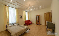 Квартира с 3 ванными комнатами, 3х-комнатная (91212)