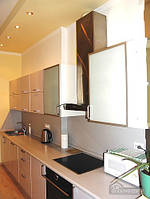 Супер Евро апартаменты  в новом шикарном доме, 2х-комнатная (42170)