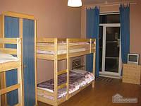 Хостел Маруся, 4х-комнатная (29500)