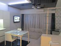 Квартира в центре класса люкс, Студио (84921)