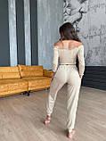 Пижама, фото 4