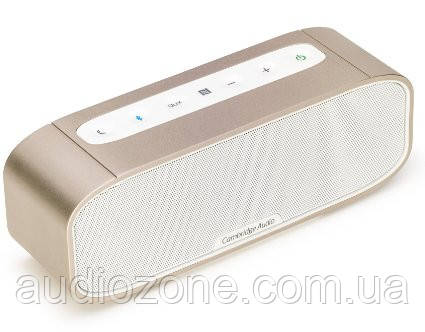 Акустическая система для iPod/iPhone Cambridge Audio G2 Mini