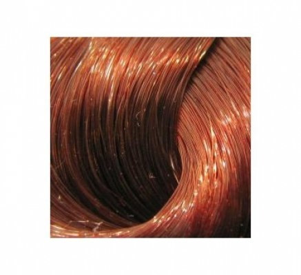 6.75 Коричнево-красный Concept Profy Touch Стойкая крем-краска для волос 60 мл.