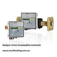 Счетчик тепла ULTRAHEAT UH50 DN 15-100