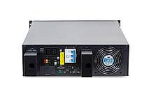 Трехфазный ИБП Challenger HomePro 10000RT31 (9кВт), фото 3