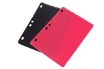 """Lenovo TAB 2 A10-30/70 оригинальный противоударный силиконовый TPU чехол бампер для планшета """"THINLOO"""""""