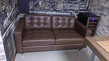 Изготовим новый диван
