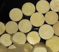Стержень стеклотекстолитовый диаметр 50,0мм., длина стержня 1000мм.