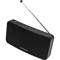 Акустическая система для iPod/iPhone Cambridge Audio GO Radio