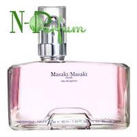 Парфюмированная вода Masaki Matsushima Masaki/Masaki 80 мл