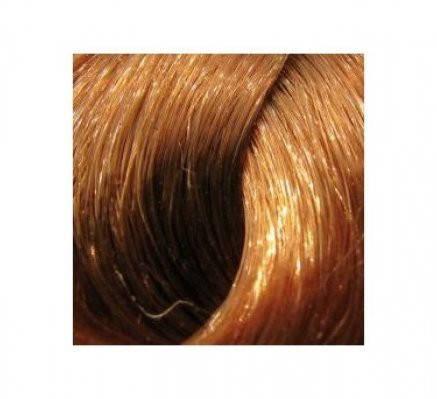 7.00 Итенсивный светло-русый Concept Profy Touch Стойкая крем-краска для волос 60 мл.