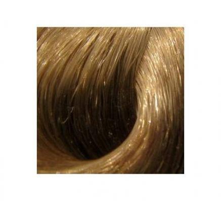 7.1 Пепельный светло-русый Concept Profy Touch Стойкая крем-краска для волос 60 мл.