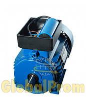 Электродвигатели однофазные общепромышленные
