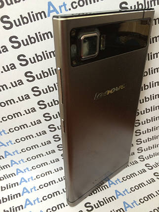 Муляж Lenovo K920, фото 2