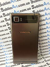 Муляж Lenovo K920, фото 3