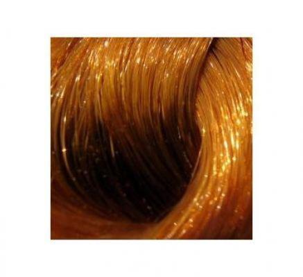 7.3 Золотистый светло-русый Concept Profy Touch Стойкая крем-краска для волос 60 мл.