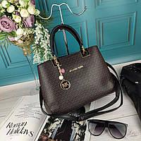 Стильная женская сумка Michael Kors Майкл Корс