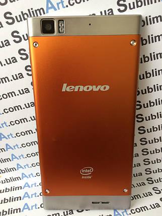 Муляж Lenovo K900, фото 2