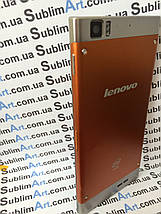 Муляж Lenovo K900, фото 3