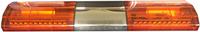 САУ Стрела 118-30LED-150