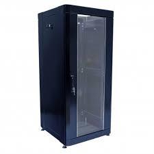 Шкаф напольный UA-MGSE2466MB