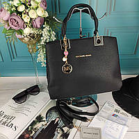 Женская сумка Michael Kors Майкл Корс Турция