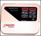 Запасной пульт для каменки Amazon (18-25 кВт)