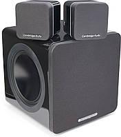 Акустическая система 2.1 Cambridge Audio Minx S212 V2 , фото 1