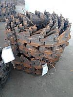 Гусеница для трактора Т-150 (150.34.001/002АСБ)