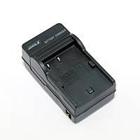 Сетевое + авто зарядное Canon BP-511 BP511 BP522