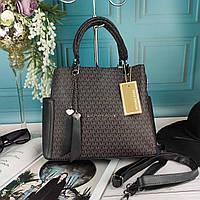 Модная женская сумка Michael Kors Майкл Корс