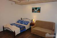 Мини-отель Sicilia - четырехместный номер, Студио (94870)