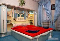Квартира с сауной, Студио (90067)